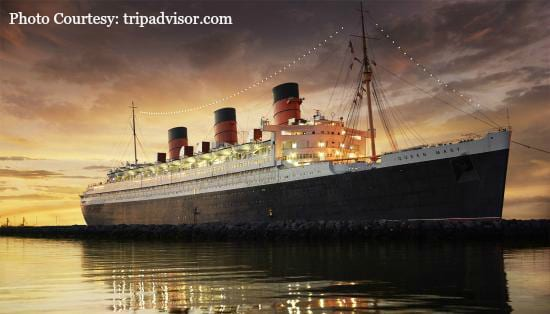 the-queen-mary