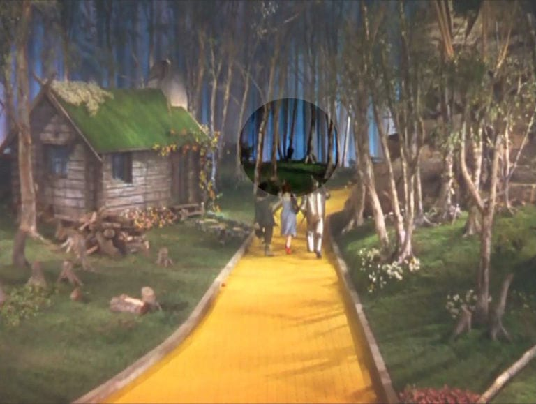 The Wizard Of Oz Munchkin Didnt Hang Himself And 10 Other