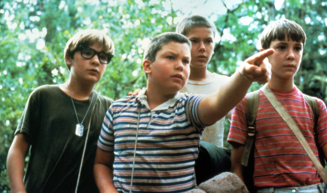 The 10 Best Coming Of Age Films From The Decade So Far